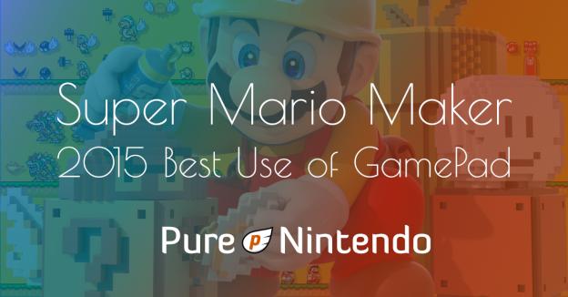 2015-gamepad-use