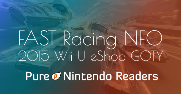 2015-wiiu-eshop-goty-readers