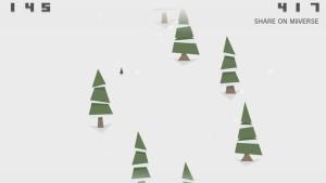 Skeasy - gameplay