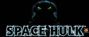 Space Hulk - banner