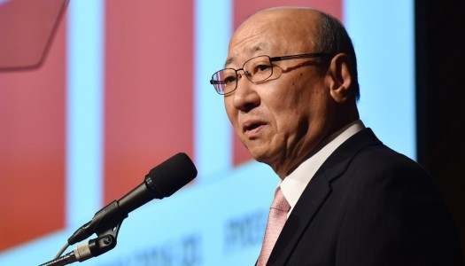 Nintendo President Reveals 2016 Plans in Newspaper