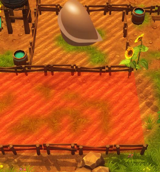 wii-u-mini-game-madness-mini-farm