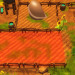 wii-u-mini-game-madness-mini-farm