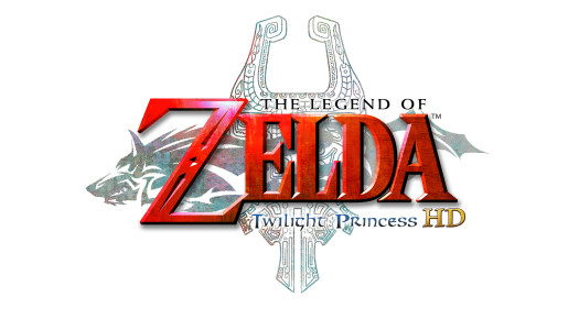 The Legend of Zelda: Twilight Princess HD Official Website Now Live
