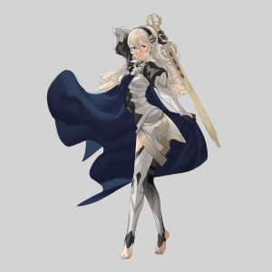 N3DS_FireEmblemFates_char_02_png_jpgcopy