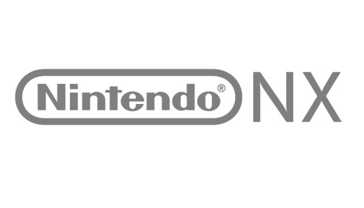 Nintendo NX Confirmed For a March 2017 Release