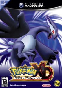 Pokémon_XD-_Gale_of_Darkness_Coverart