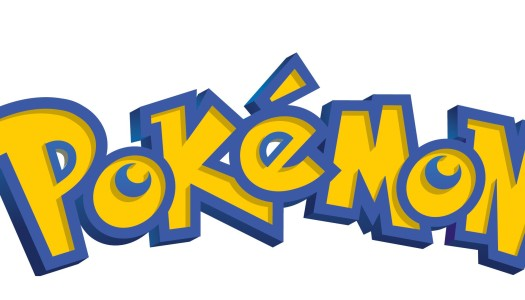 Pokémon Memories: Matt P
