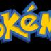 Pokemon_Logo