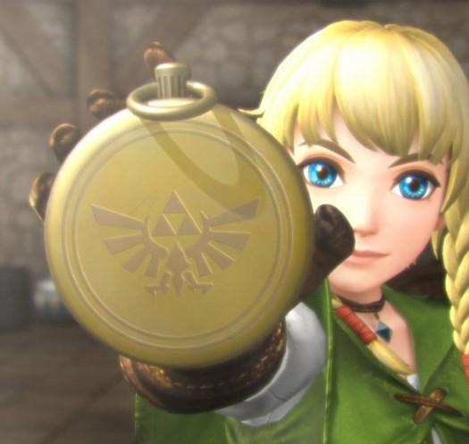 linkle-compass-hyrule-warriors-legends