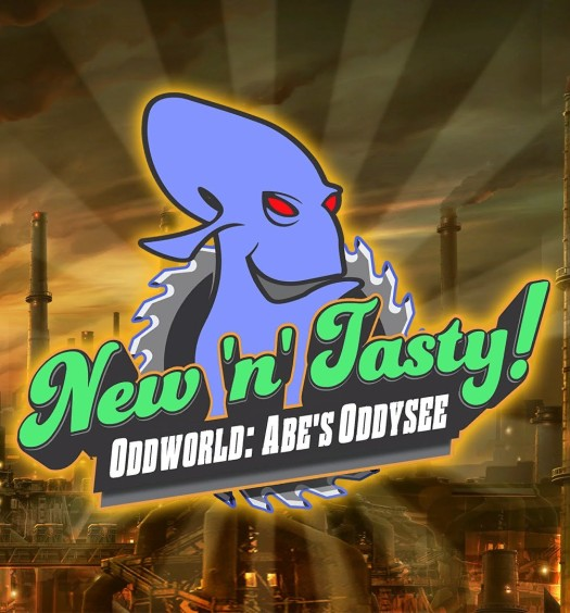 oddworld-new-n-tasty-screen