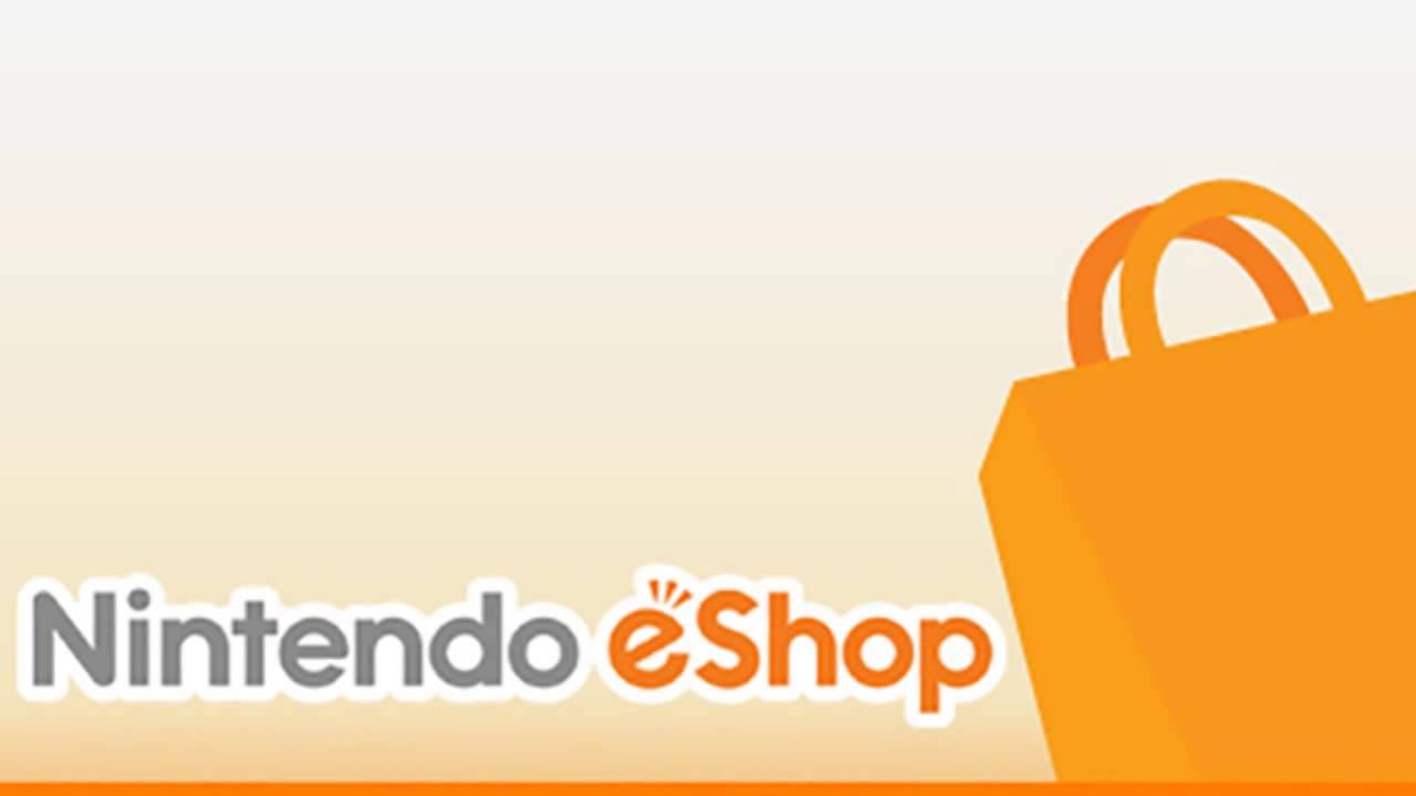 Nintendo download May 11 eShop releases (Europe) - Minecraft