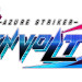 N3DS_AzureStrikerGunvolt2_logo