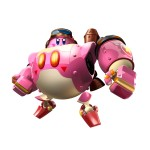 N3DS_KirbyPlanetRobobot_character_02_png_jpgcopy