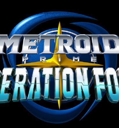 N3DS_MetroidPrimeFF_logo
