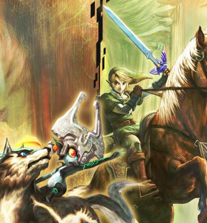 WiiU_TLoZTwilightPrincessHD_banner