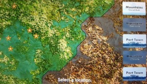 defense-dome-map-wii-u