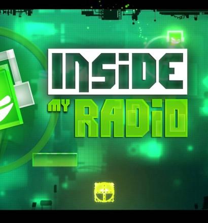 inside-my-radio-wii-u