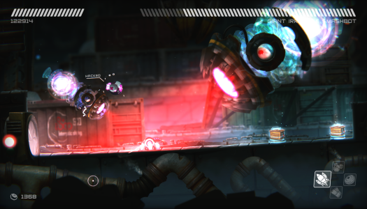 Two Tribes is Retiring, RIVE is Final Game, New Trailer