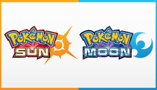 Our First Look At Pokemon Sun And Moon Footage Coming April 3rd