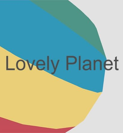 WiiU_LovelyPlanet_Titlescreen_png_jpgcopy