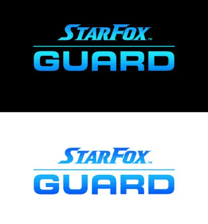 WiiU_StarFoxGuard_logo_r_png_jpgcopy