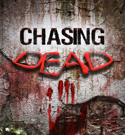 chasing-dead-title
