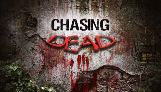 Review: Chasing Dead (Wii U)