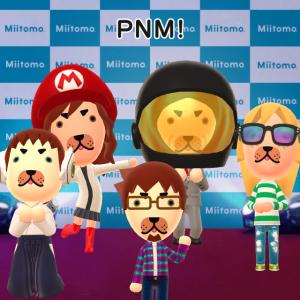 miitomo-pnm-team