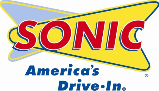 PR: Nintendo Partners with SONIC, America's Drive-In to Add Some Mario & Luigi Fun to Kids Meals