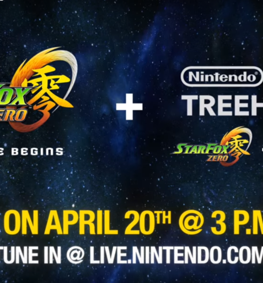 star-fox-zero-the-battle-begins