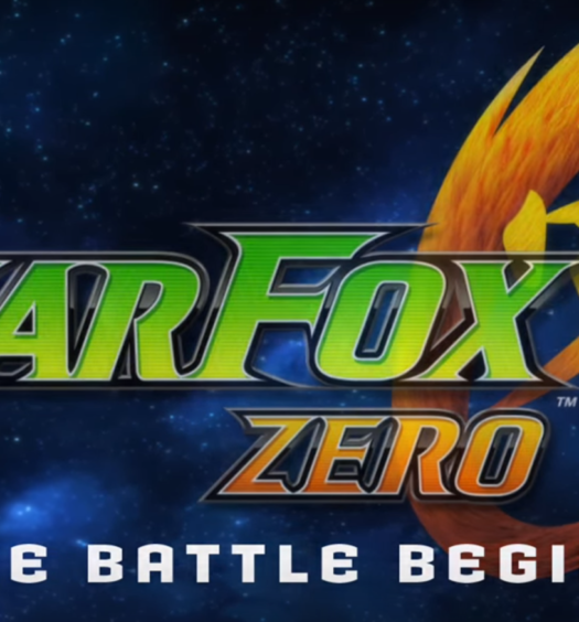 star-fox-zero-the-battle-begins-screen