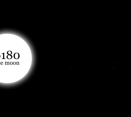6180-the-moon-header