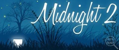 Midnight 2 - banner