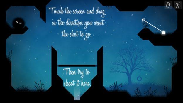 Midnight 2 - instructions