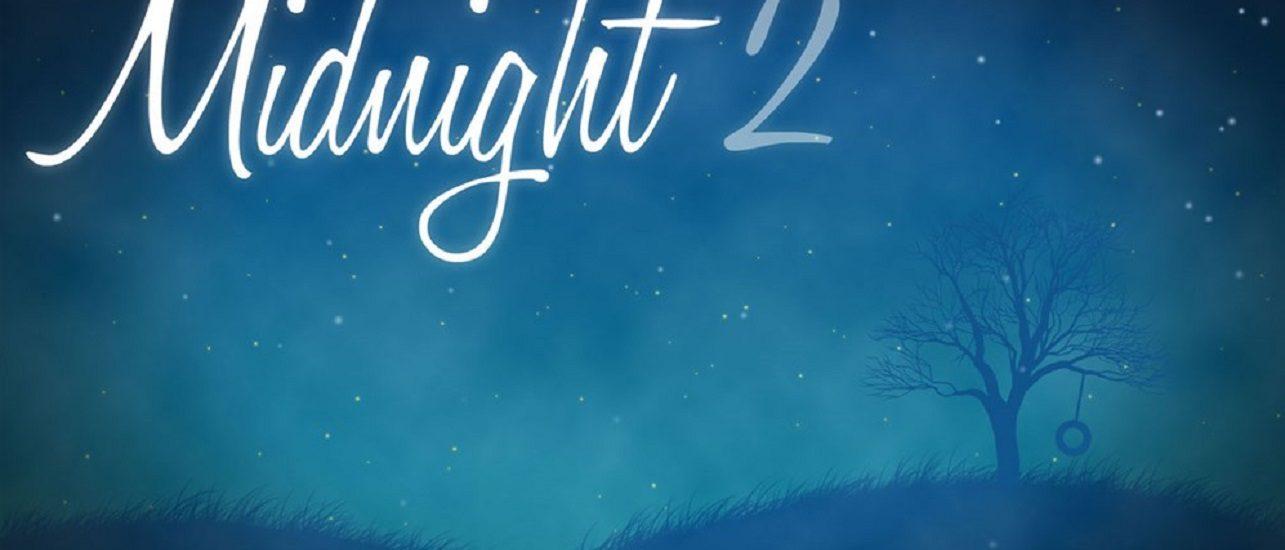 Midnight 2 - title