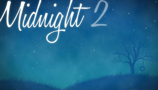 Review: Midnight 2 (Wii U eShop)