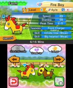 N3DS_PocketCardJockey_screen_03_bmp_jpgcopy (1)