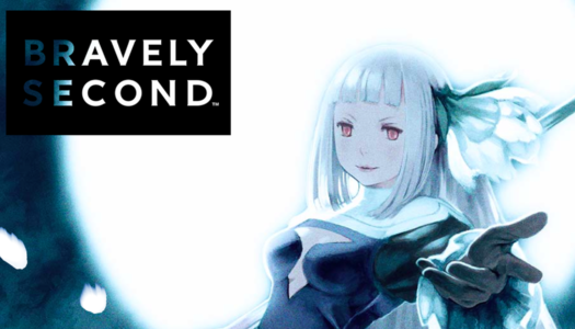 Review: Bravely Second: End Layer (3DS)