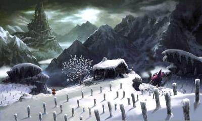 bravely-second-snow