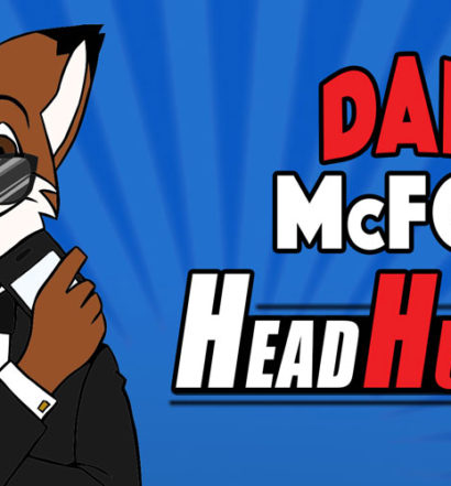 dan-mcfox-head-hunter