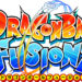dragonball-fusions