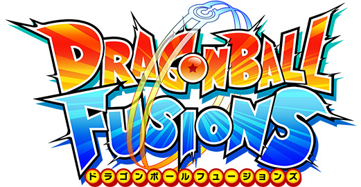 Video: Check out two new Dragonball Fusions trailers