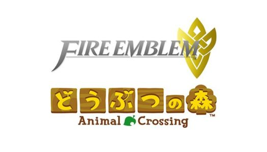 Fire Emblem and Animal Crossing mobile games delayed until after Super Mario Run