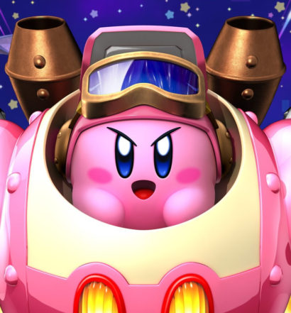 kirby-cover