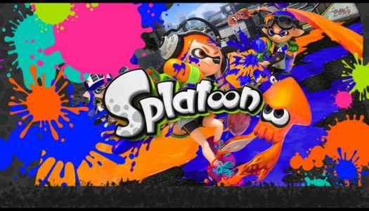 Splatoon's online services to continue