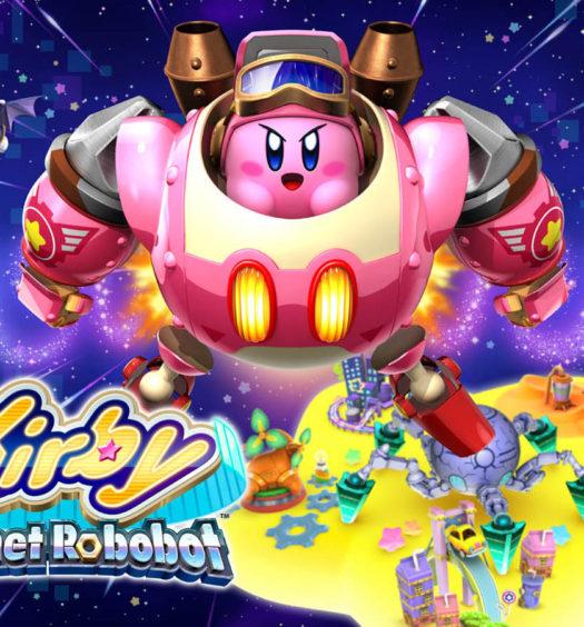 Kirby-Planet-Robobot-illu