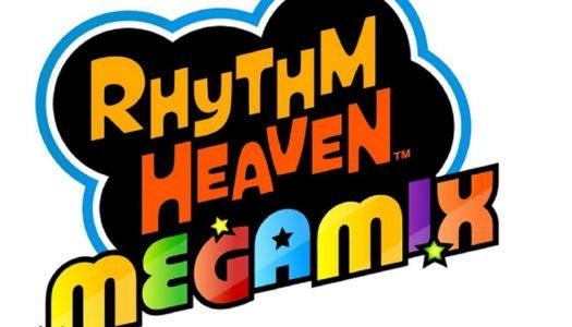 Review: Rhythm Heaven Megamix (3DS eShop)