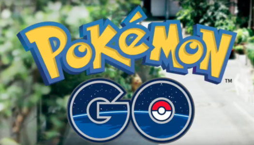 Nintendo shares skyrocket thanks to Pokémon GO