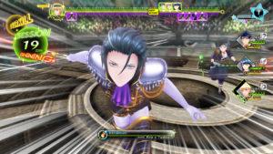 WiiU_TokyoMirageSessions_FE_gameplay_02